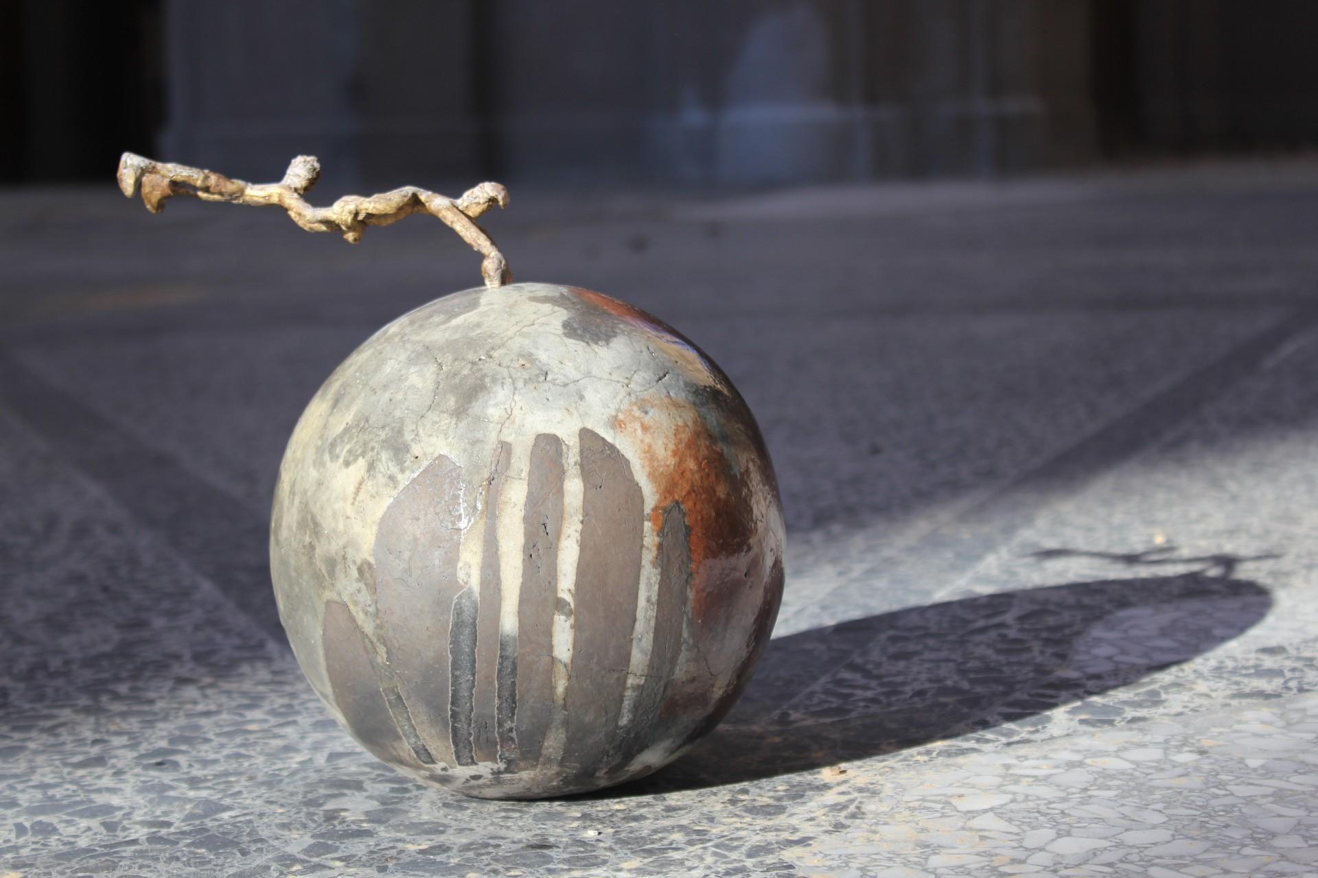 De wereld als kunstobject