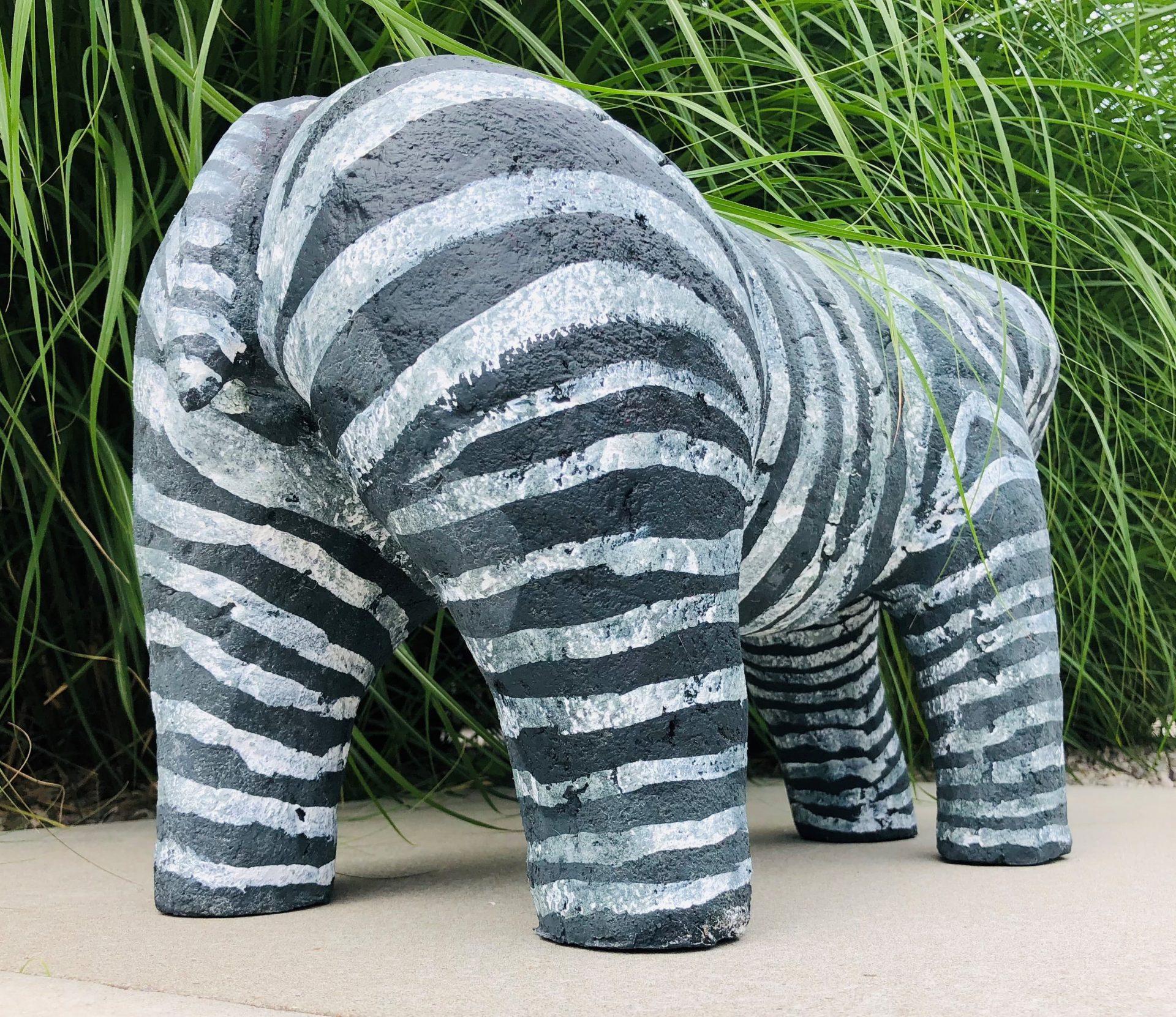 [:nl]oerbeest oebra of zebroe in graffiti [:fr]oerbeest oebra of zebroe in graffiti k[:en]oerbeest oebra of zebroe in graffiti k[:]